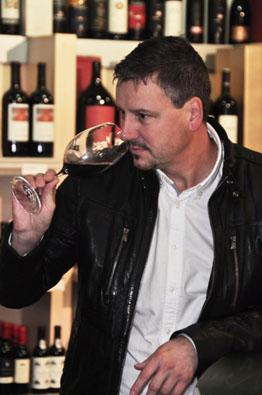Wein Tschreppl